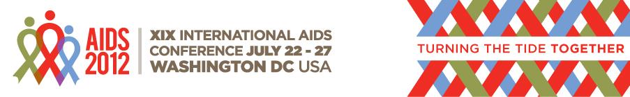 AIDS2012_Banner2.jpg