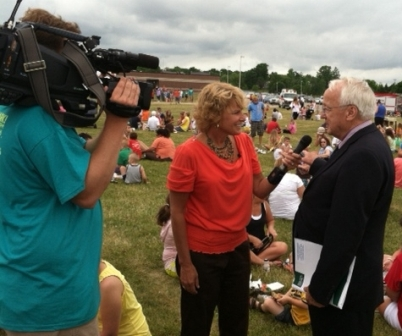 US Concannon Kicking off Summer Food Service Program in West Michigan with Maranda and WOOD TV.jpg
