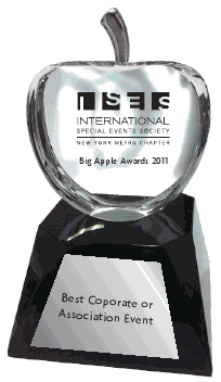 BAA Award Image.jpg