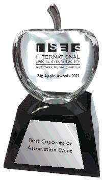 BAA Award Image.jpg