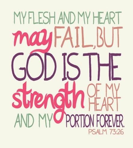 psalm 73.jpg
