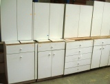 sample white landlord special cabinets.jpg