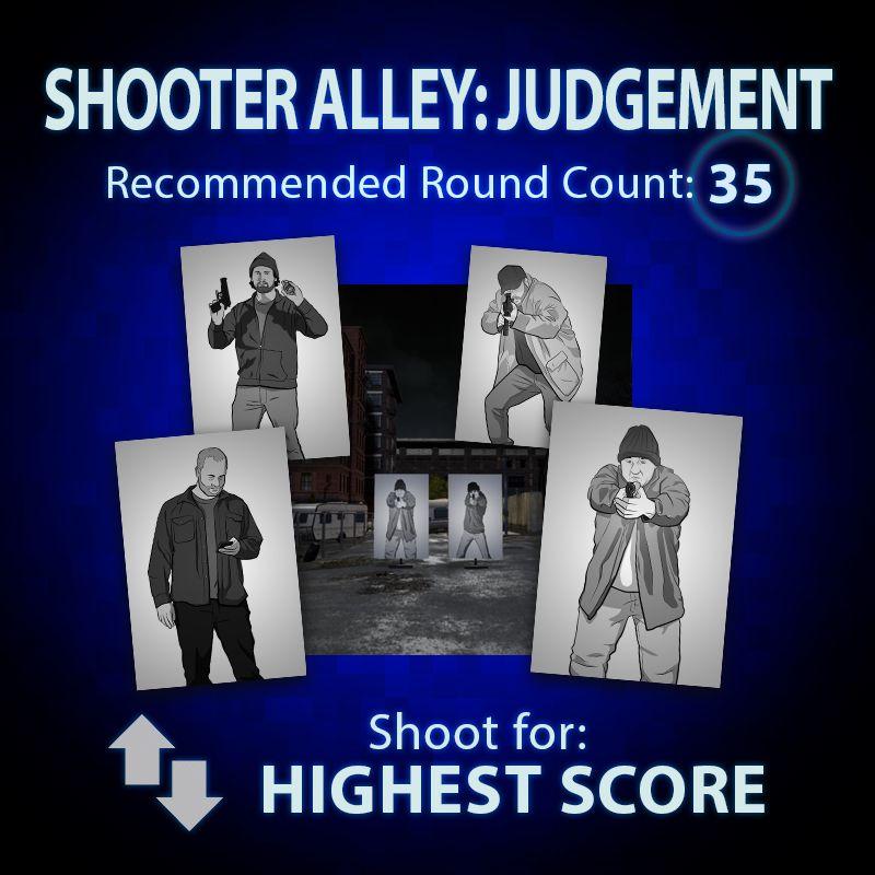Shooter Alley Judgement.jpg