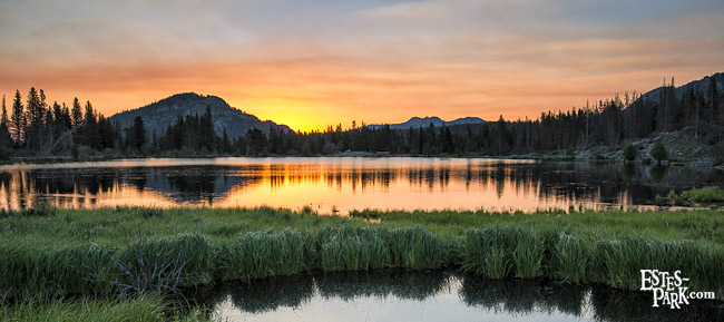 Sprague-Smokey-Sunrise-June.jpg
