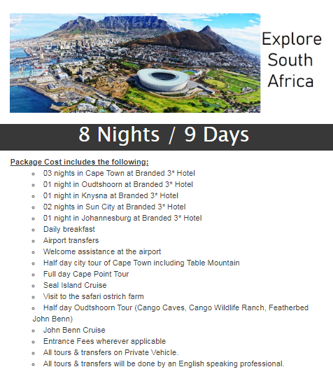 Explore_Africa_by_Enjoy_Ka_Dito_Travels.png