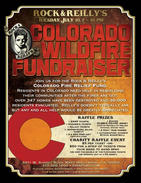 fire fundraiser.jpg