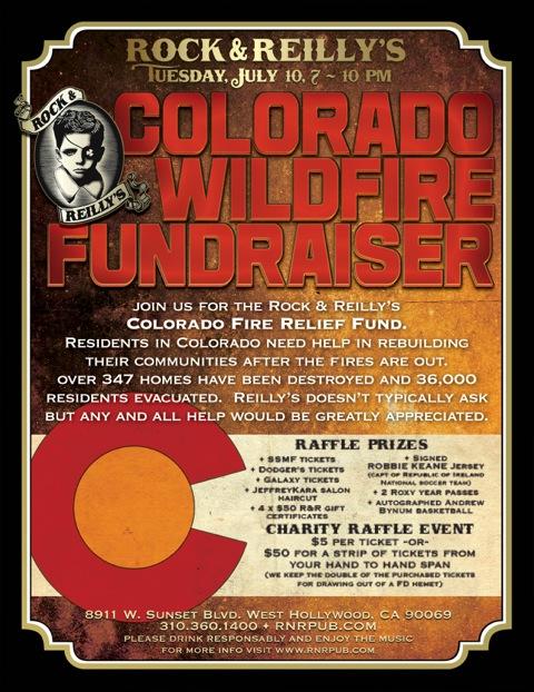 fire fundraiser.jpg