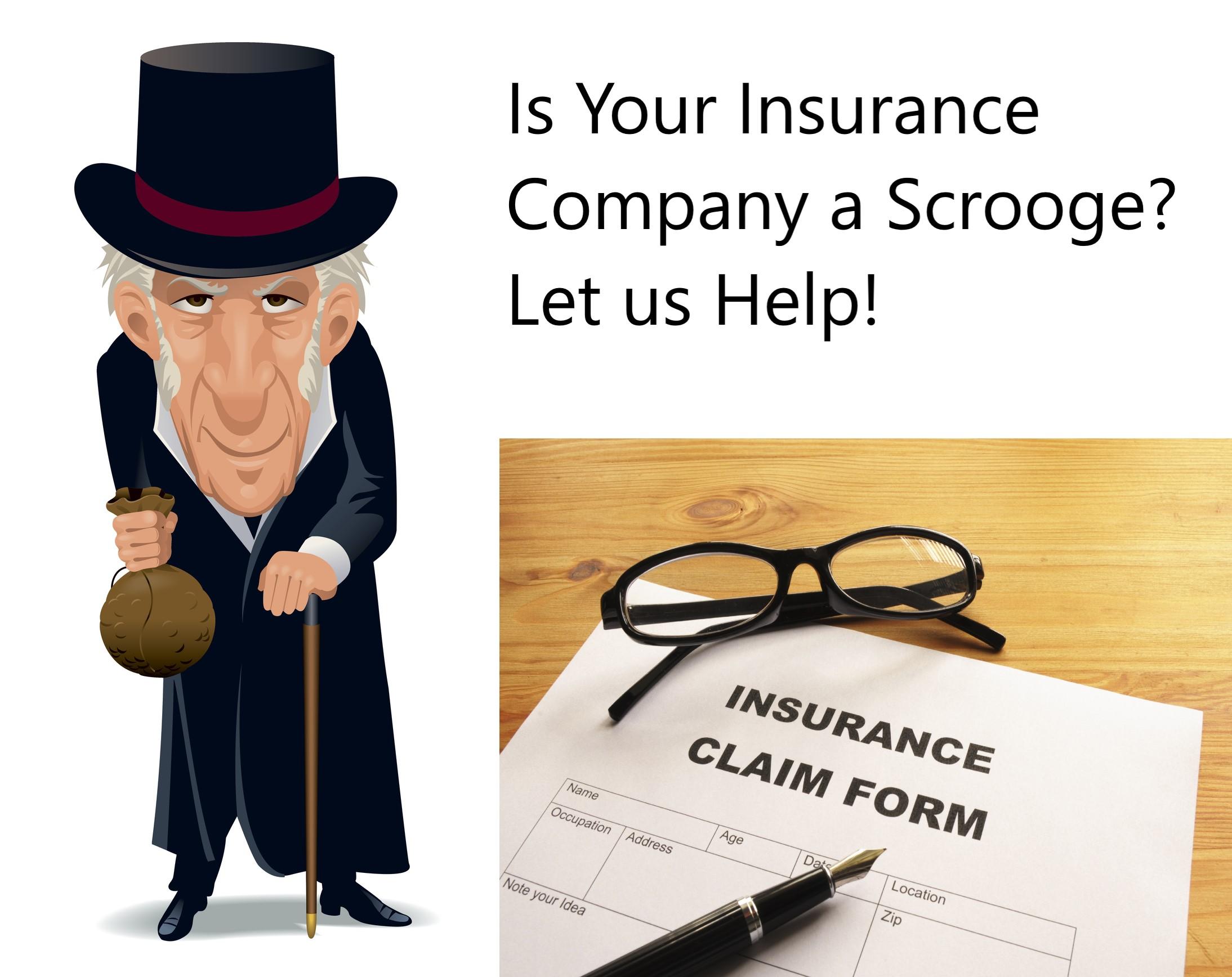 Insurance Company Scrooge.jpg