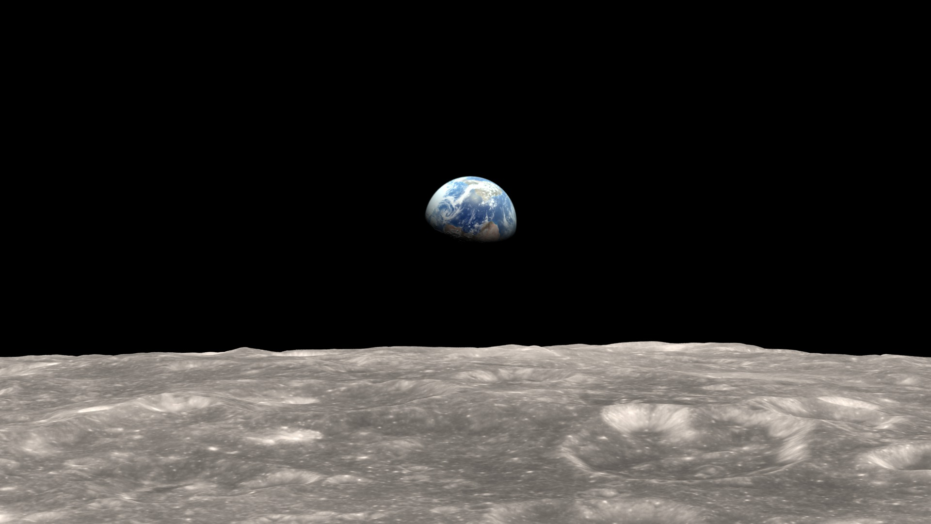 earthrise.2400.jpg