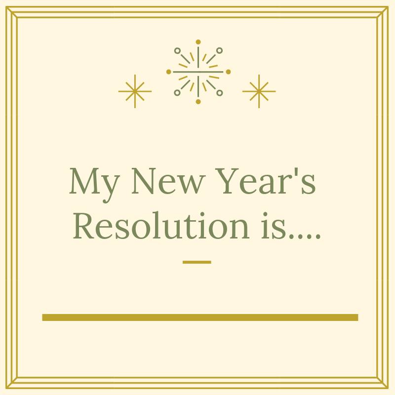 My New Year's Resolution.....png
