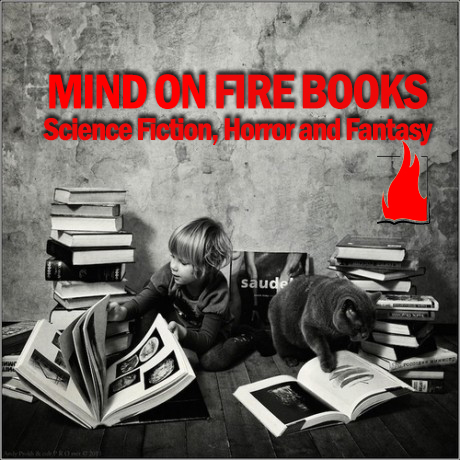MindFire Books Promo.jpg