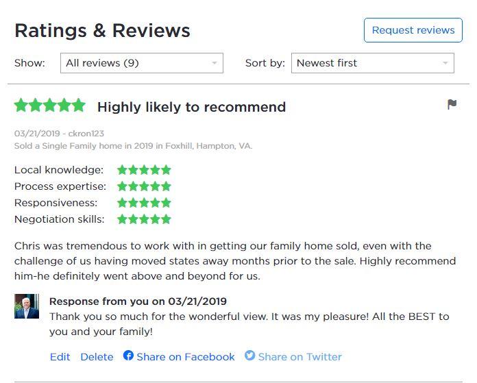 Zillow Review Kron Screenshot.JPG