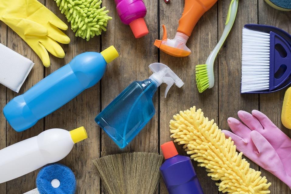 Best Cleaning Secrets That Hotel Maids Swear By.jpg