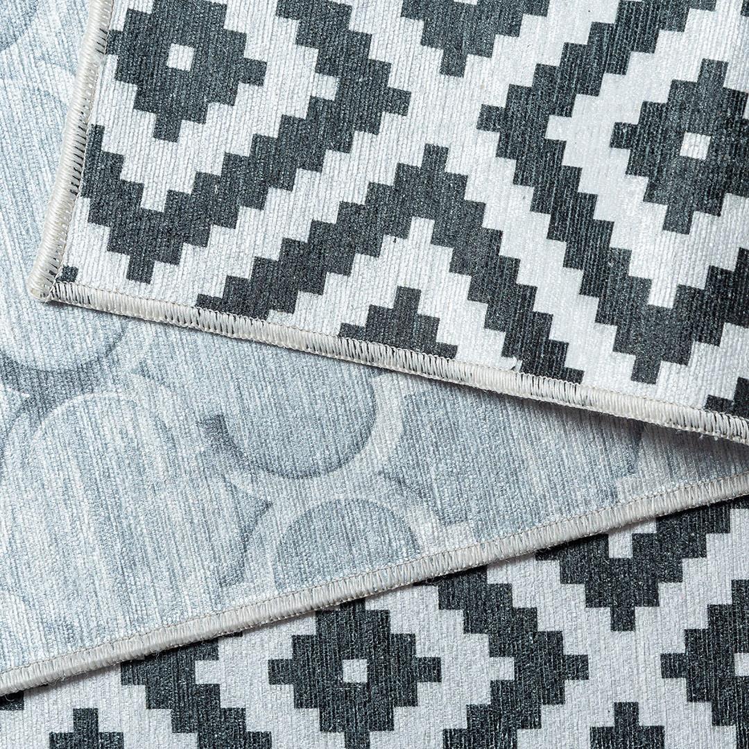 tapis-2-en-1-reversible-avec-franges-plat-barcelone.jpg