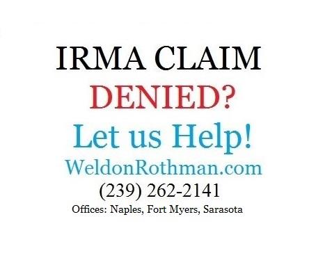 IRMA with Office - Naples, Fort Myers, Sarasota - 239.262.2141.jpg