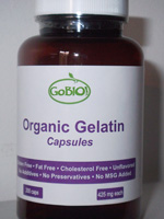 gelatin_caps_200_150x200[1].jpg