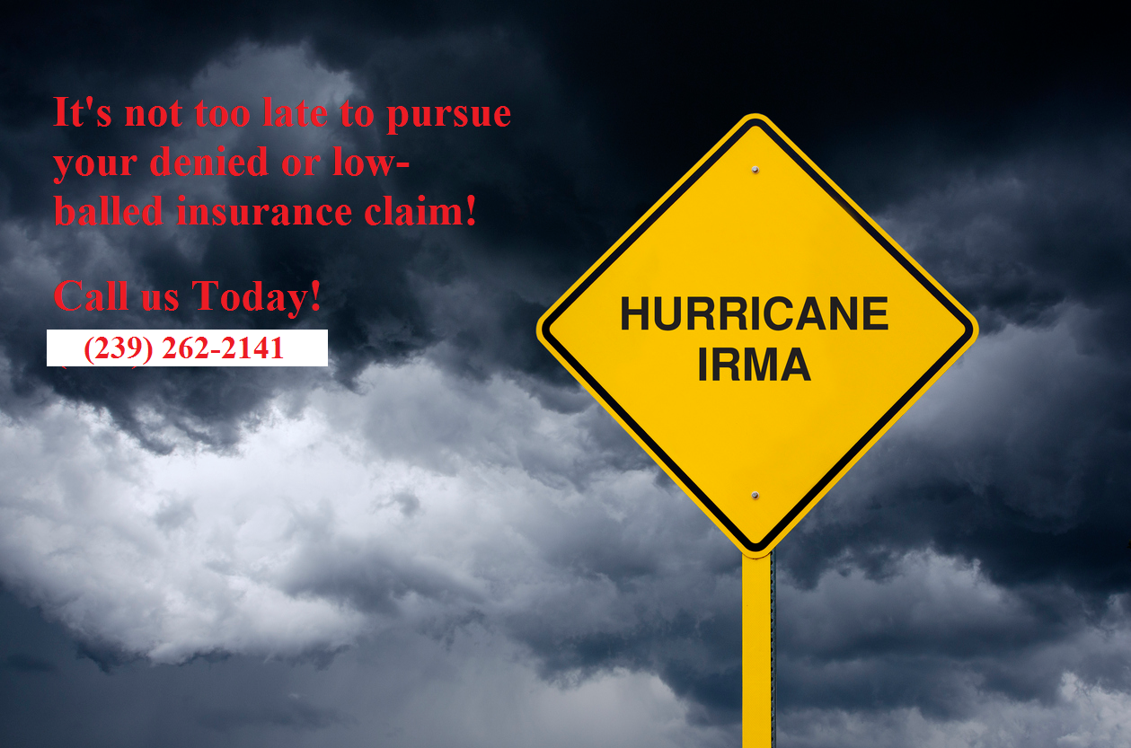 IRMA - Facebook Ad Photo - Not too late.png