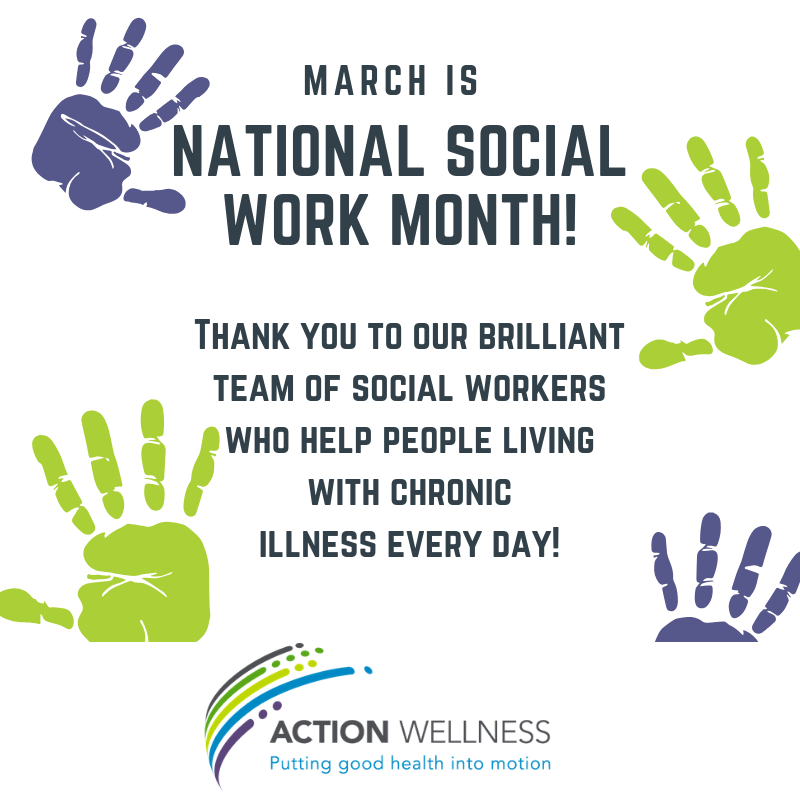 social work month.png