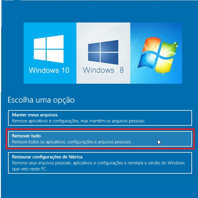 FORMATAÇÃO E REINSTALAÇÃO SISTEMA OPERACIONAL WINDOWS.jpg