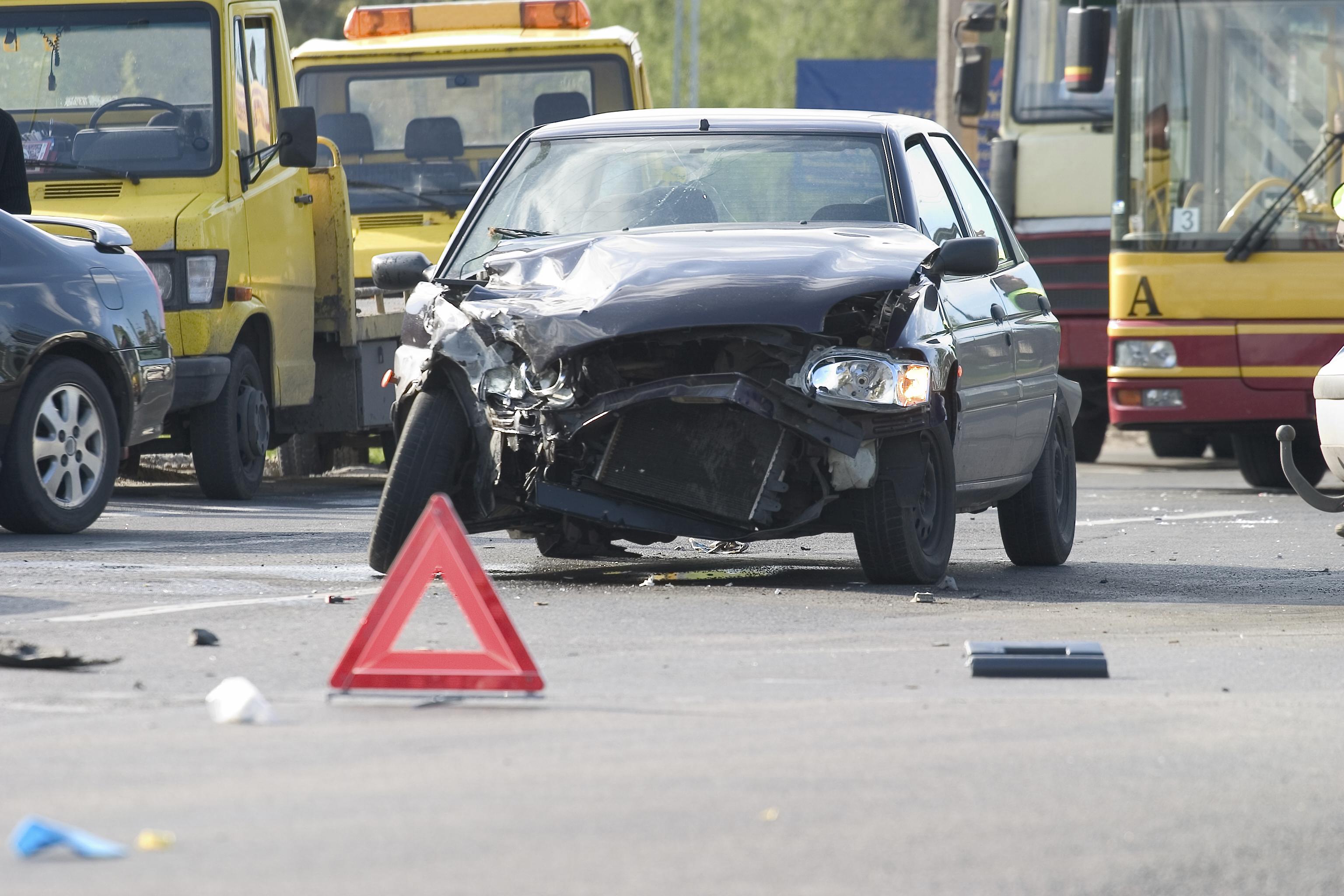 Car Accident.jpg
