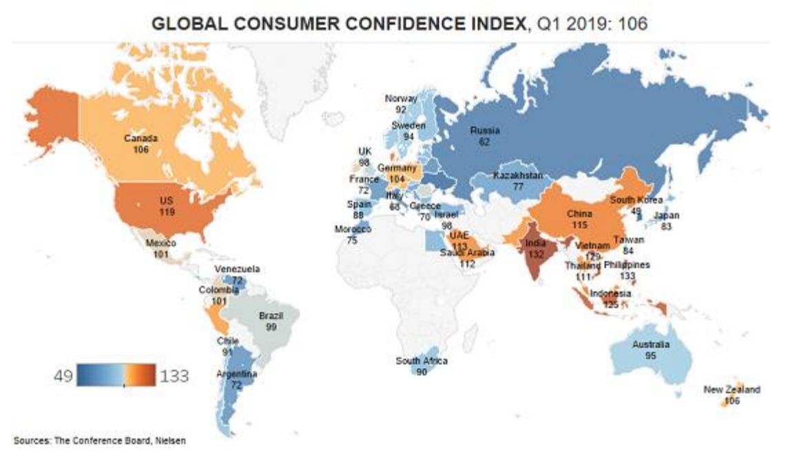 global CCI.PNG