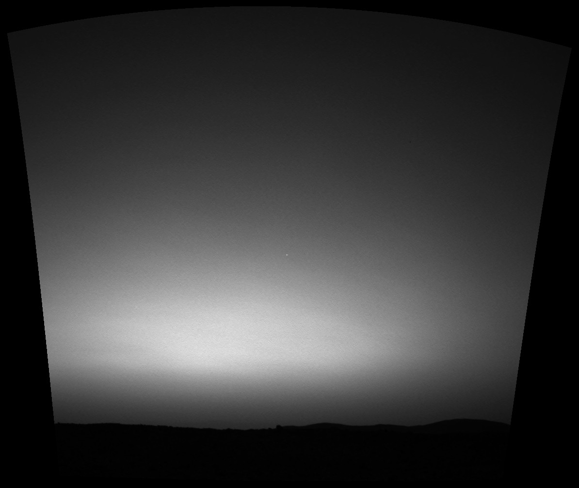 earth from mars.jpg