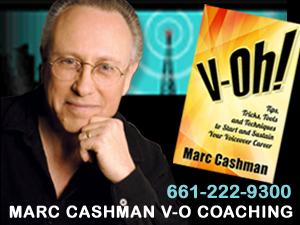 Marc Cushman with book.jpg