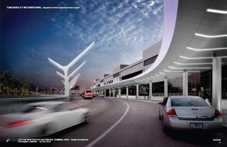 Tom Bradley Proposed Canopy remodel.jpg