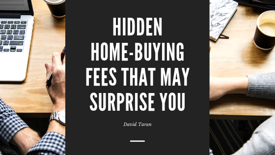 Hidden Home-Buying Fees that May Surprise You.png