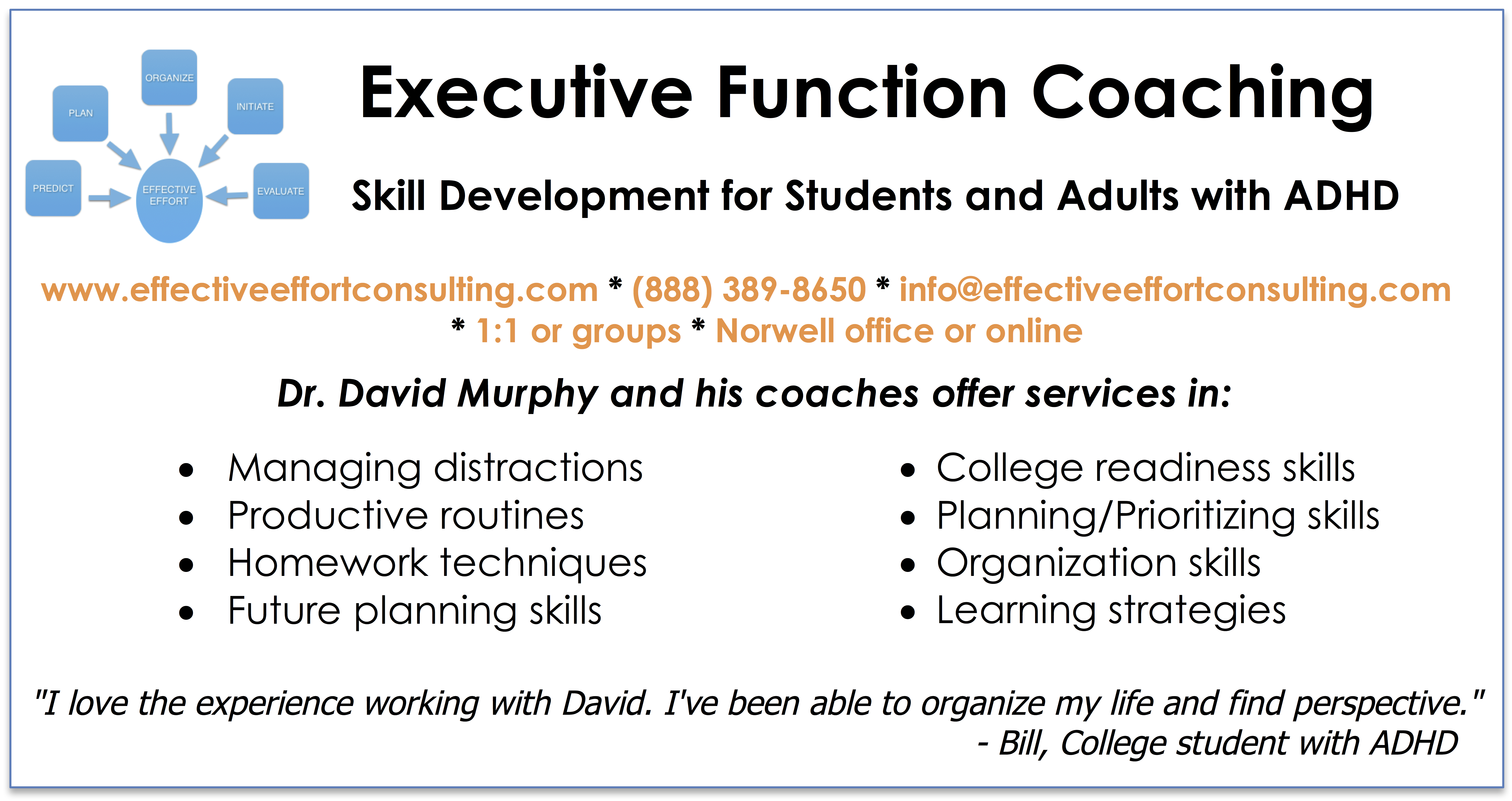 Executive Function Coaching Bootcamp .png