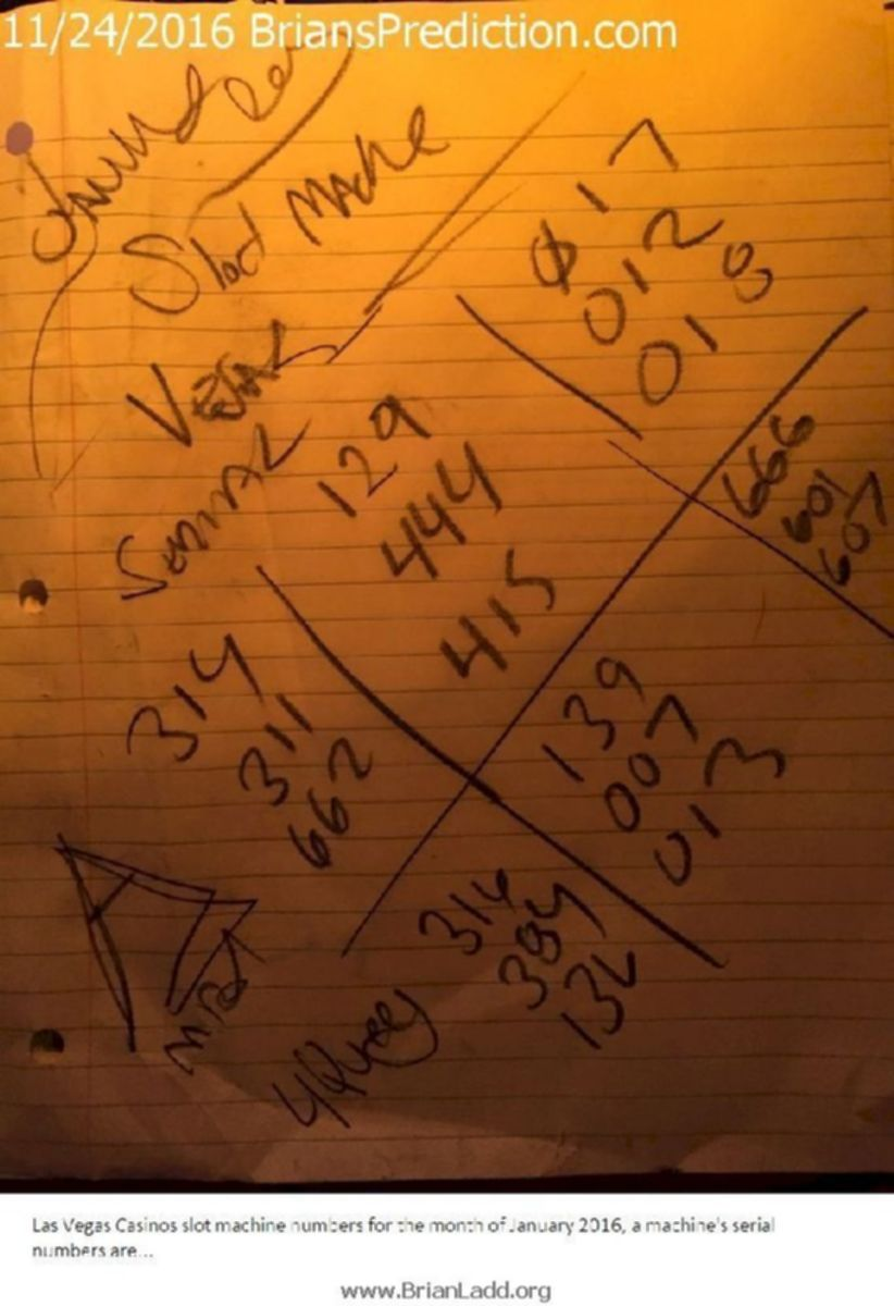 Confirmed_Lottery_and_Stock_Psychic_prediction_7915_24_November_2016_3_by_Brian_Ladd.jpg