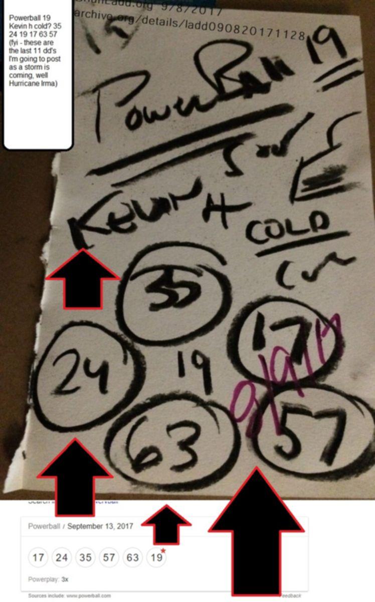 Dream_number_9288_8_September_2017_8_by_Brian_Ladd_powerball_lottery_winner_proof.jpg