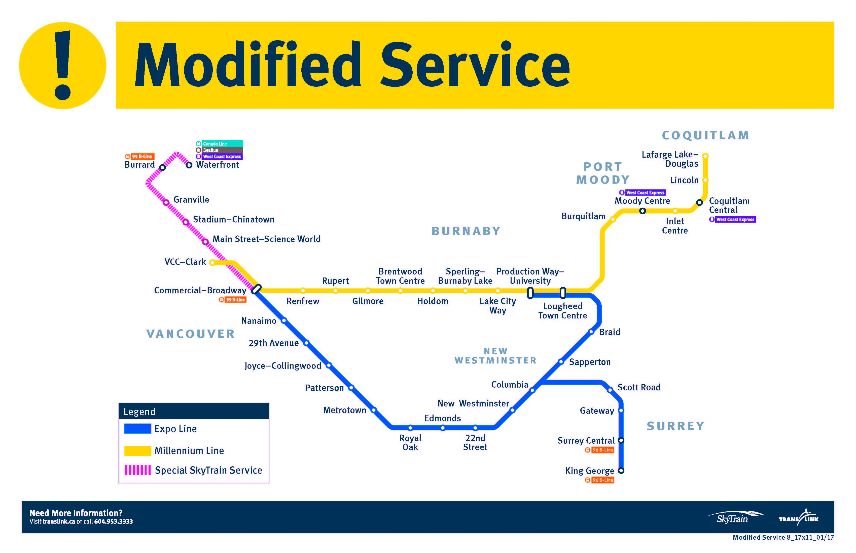 Modified service route 8 WF to CB (002).jpg