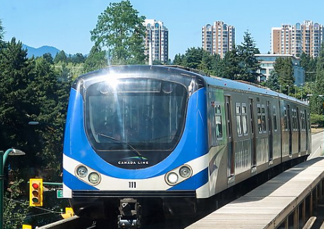 Canada Line.png