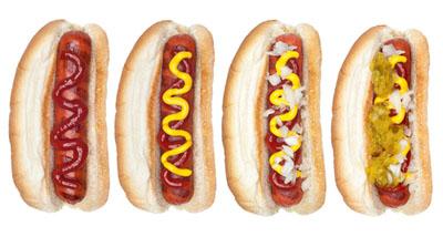 hotdogs400.jpg