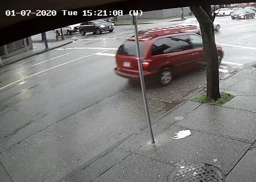 attempt-abduction-suspect-vehicle4.jpg