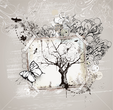 stock-illustration-14251178-tree-picture.jpg