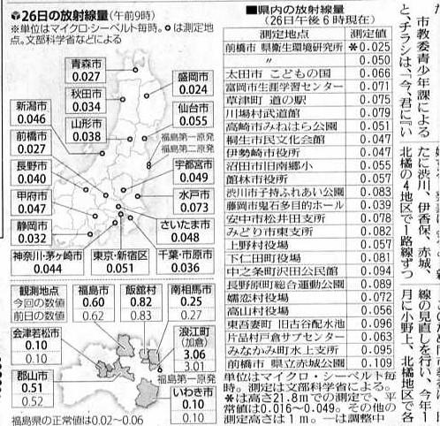 yomiuri028.jpg