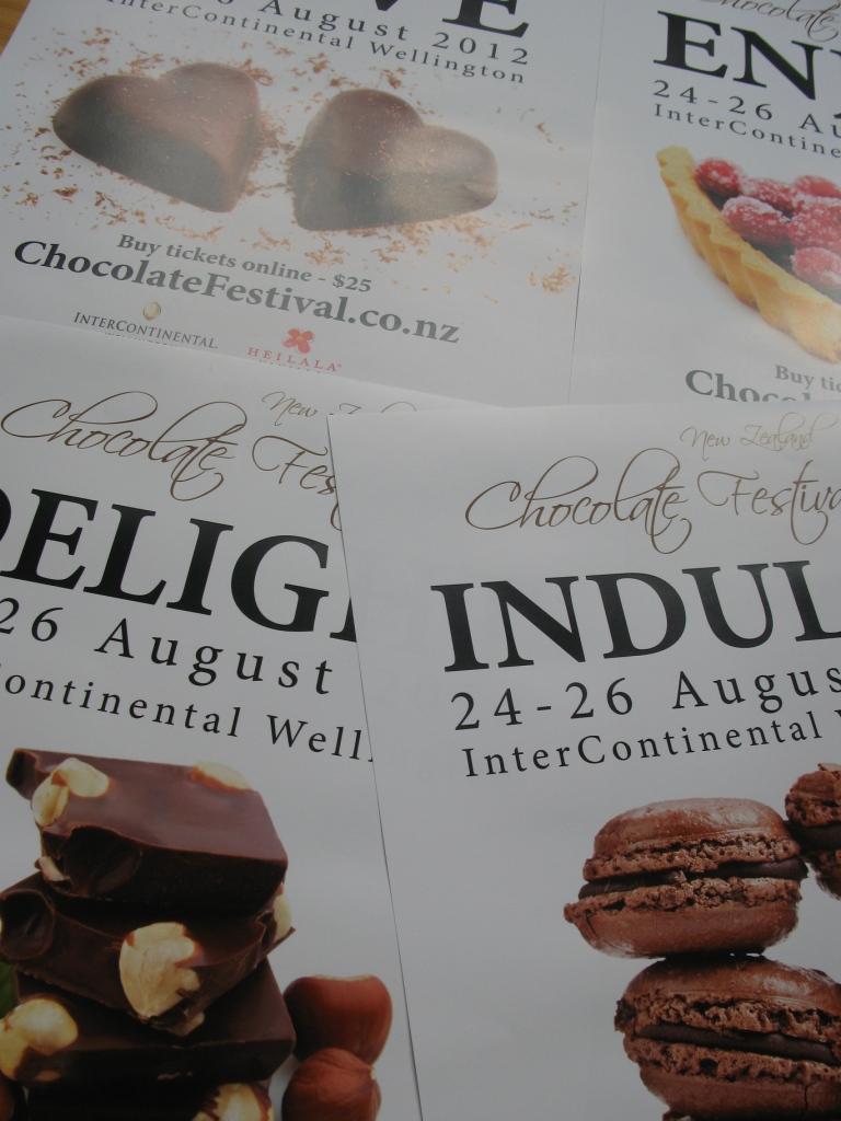 NZ Choc Fest 2012 posters.jpg