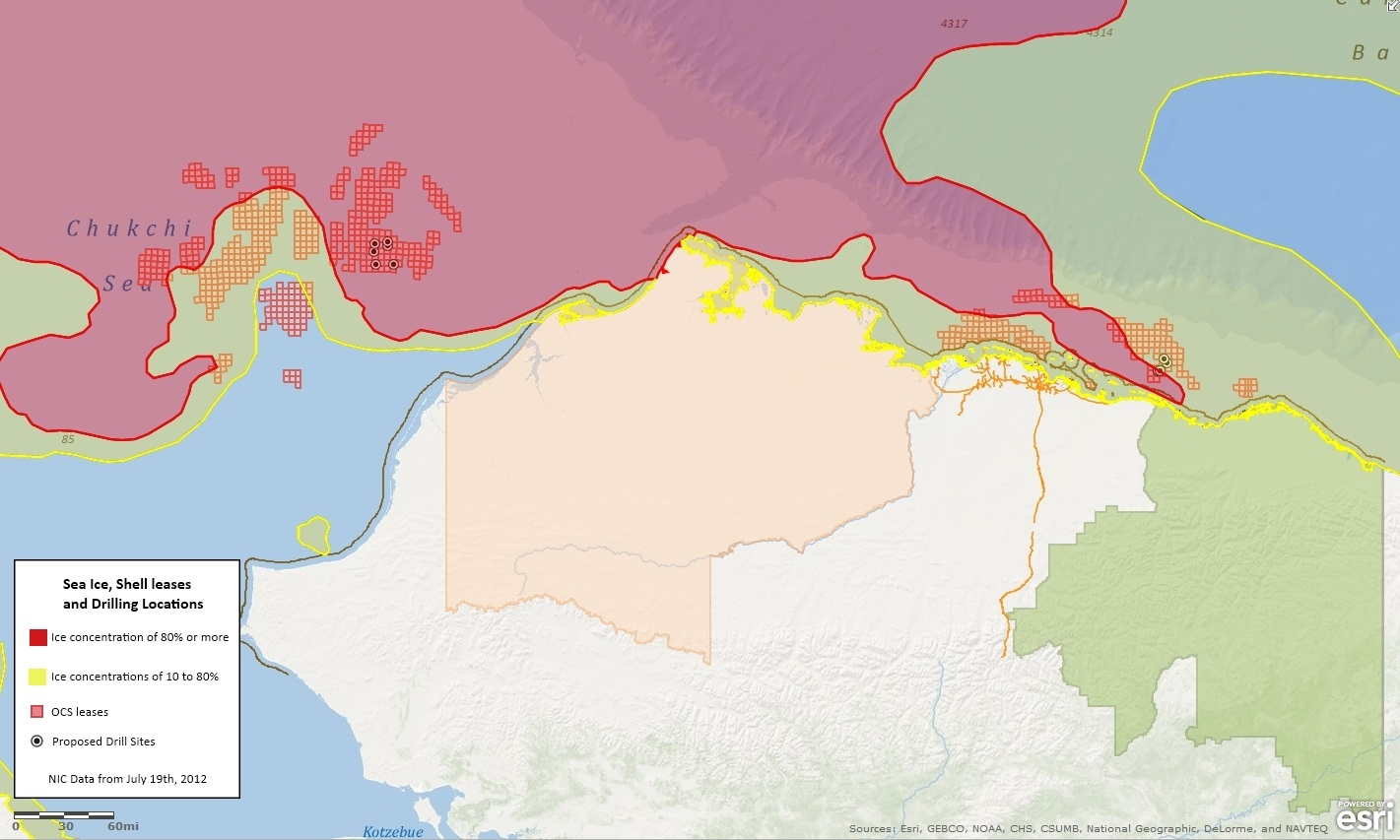 7-19-2012-ice drilling map.jpg