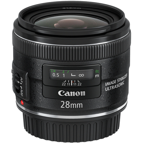 Canon 28mm 2.8 IS.jpg