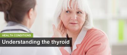 thyroid.jpg