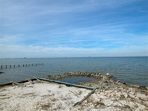 Bay Breeze - view.jpg