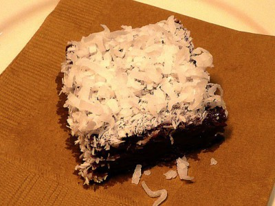 stout-brownie-1-860_0.jpg