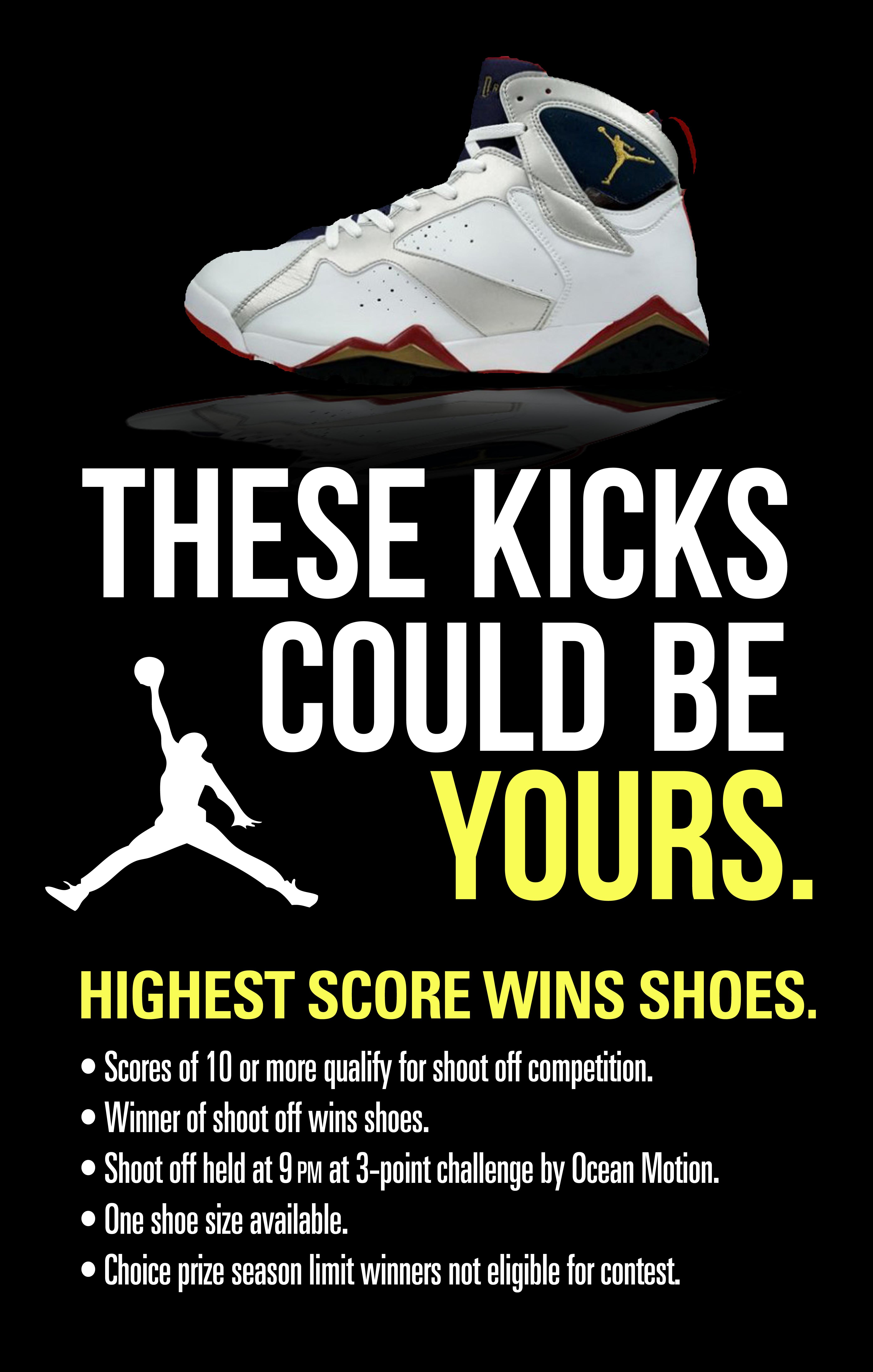 Air Jordan.jpg