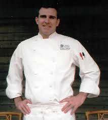 Chef Calamari.jpg