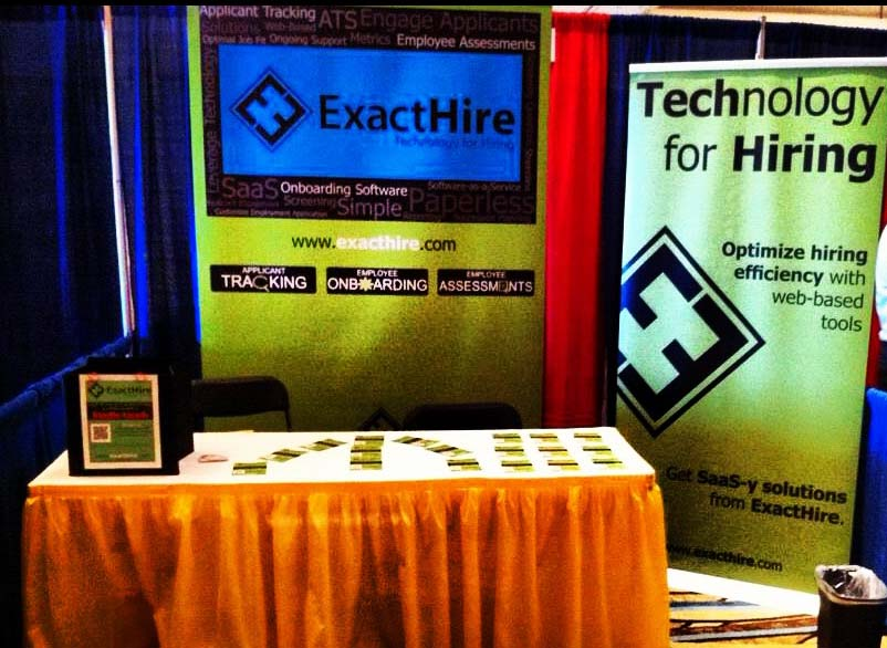 IPPA2012-ExactHire-booth-setup.jpg