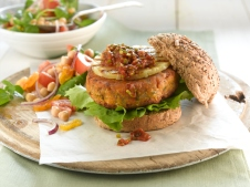 Sweet Potato Burger 2.jpg