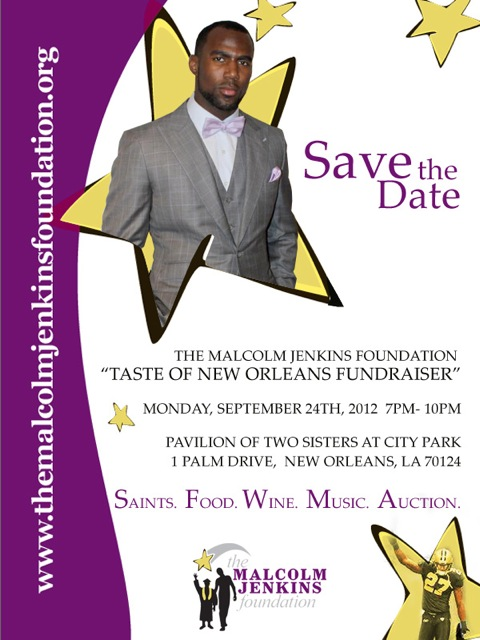 The Malcolm Jenkins Foundation SAVE THE DATE.jpg