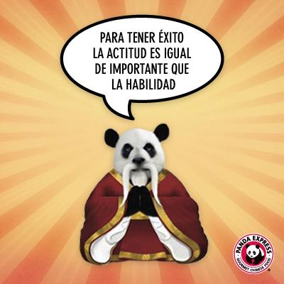 Panda Sabio - Para Tener Exito.jpg